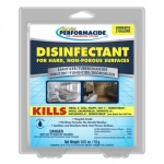 Star Brite - Performacide Disinfectant 3/Pack Gallon Refill (749502)