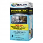 Star Brite - Performacide Disinfectant 32 oz Spray Kit (749504)