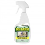 Star Brite - Performacide Mold & Mildew Stain Remover 32 oz (749506)