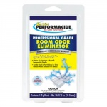 Star Brite - Performacide Professional Room Odor Eliminator 10 gm / .35 oz (7495