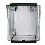Sun Hut - The Big Easy 145 - 4ft x 4ft Grow Tent (706925)