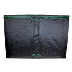 Sun Hut - The Big Easy 185 - 4ft x 8ft Grow Tent (706930)