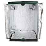 Sun Hut - The Big Easy 70 - 3ft x 3ft Grow Tent (706920)