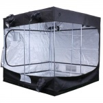 Sun Hut - Fortress 470 Grow Tent (706664)