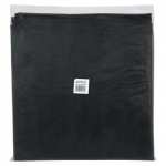 Sun Hut Fortress 470 Replacement Floor Liner (706541)