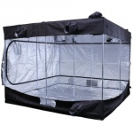 Sun Hut - Fortress 730 Grow Tent (706666)