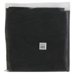 Sun Hut Fortress 730 Replacement Floor Liner (706542)