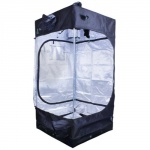 Sun Hut - Fortress 90 Grow Tent (706654)