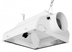 Sun System - AC/DE Fusion 8 in Air-Cooled Fixture (906602)