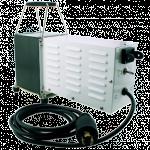 Sun System - Hardcore Remote Ballast HPS/MH 1000 Watt Magnetic 277 Volt (902655)