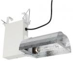 Sun System - LEC 315 Commercial Grow Light Fixture 208-240 Volt 3100 K (906235)