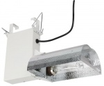 Sun System - LEC 315 Commercial Grow Light Fixture 480 Volt 3100 K (906239)
