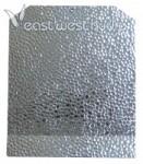 Magnum 6in AC Block Plate (904815)