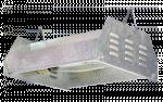 Sun System - Maximizer Reflector USA (904075) grow light