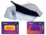 Sun System - Sun Shield Blockbuster 6 Inch (904652)