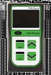 Sun System - Handheld Par Meter W/ Detachable Sensor (748205)