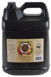 Sunleaves Formula One 2.5 Gallon- A Only (719620)