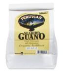 Sunleaves Peruvian Seabird Guano 2.2lb (721045)