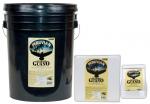 Sunleaves Peruvian Seabird Guano Organic fertilizer OMRI listed