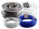 Blue Tubing 1/2 IN - 100 Ft (708260) hydroponics