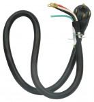 power cords eastwesthydro rh eastwesthydro com