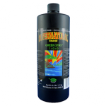 Super Natural Green Stay 1 Liter (717392)