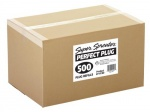 Super Sprouter Perfect Plug Custom Blend Bulk (500/Box) (714160)