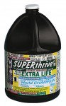 Superthrive Gallon fertilizer