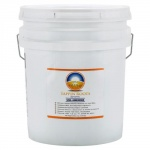 Tappin' Roots - Dynamic Soil Amender 28 lb 5 oz (722241)