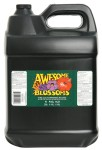 Technaflora - Awesome Blossoms 10 Liter (720670)
