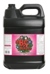 Technaflora - B.C. Bloom 10 Ltr. (2/Case) (720570)