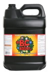 Technaflora - B.C. Boost 10 Ltr. (720550)