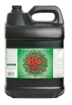 Technaflora - B.C. Grow 10 L 2/Cs  (SO) (720590)