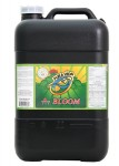 Technaflora - Pura Vida Organics Bloom 20L (726725)