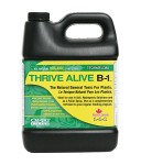 Technaflora - Thrive Alive B-1 Green 1 Ltr. (720640)