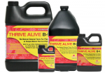 Technaflora - Thrive Alive B-1 Red 10 Liter (720625)
