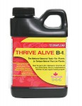 Technaflora - Thrive Alive B-1 Red 250 ml (720605)