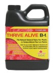 Technaflora - Thrive Alive B-1 Red 500 ml (720610)