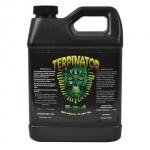 Terpinator - 1 Liter (749300)