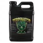 Terpinator - 10 Liter (749310)