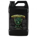 Terpinator - 4 Liter (749305)