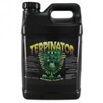 Terpinator - 60 Liter (749320)