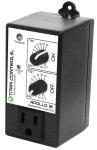 Titan Controls - Apollo 12  Cycle Timer W/Photocell (702745)