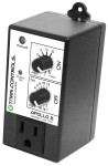 Titan Controls - Apollo 2 Cycle Timer W/Photocell (702740)