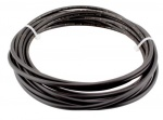 Titan Controls - CO2 Rain Tubing Only 100ft Roll (702713)