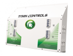 Titan Controls - Helios 13-16 Light Controller with Timer (702828)