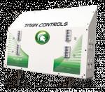 Titan Controls Helios 16 Light 240 Volt Controller w/ Dual Trigger (702835)