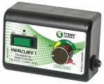 Titan Controls - Mercury 1 - Adj. Fan Speed Control (702695)