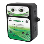 Titan Controls - Saturn 4 Digital Environmental Controller (702850)