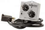 Titan Controls - Spartan Series Cooling Controller (702897)